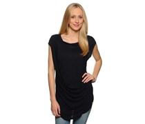 Irmin T-Shirt, dark blue, Damen