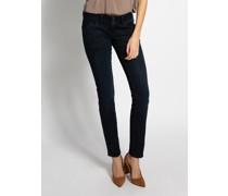 Jeans Molly navy