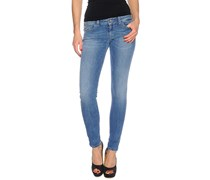 Peggy Soft Jeans, denim, Damen