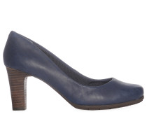Pumps, navy, Damen