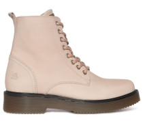 Boots, Rosa, Damen