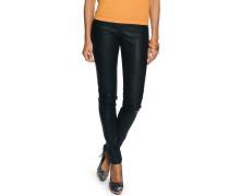 New Kitsha NW Snake Legging, black, Damen