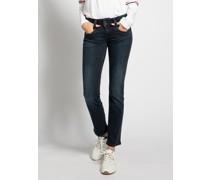 Jeans Gen navy