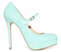 High Heels, Grün, Damen