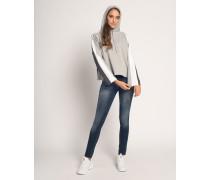 Sweatshirt grau/anthrazit