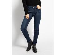 Jeans Scarlett Polished navy
