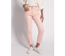 Jeans Carla rosa