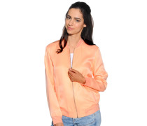 Blouson, Orange, Damen