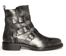 Boots altsilber