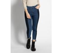Jeans Anvy blau