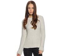 Pullover, offwhite, Damen
