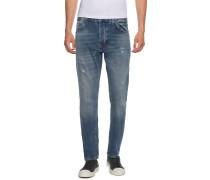Jeans Bonneville blau