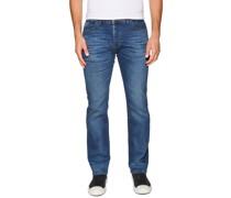 Jeans New Bernardo blau