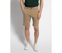 Bermuda Shorts beige Desert