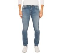 Jeans Joshua hellblau