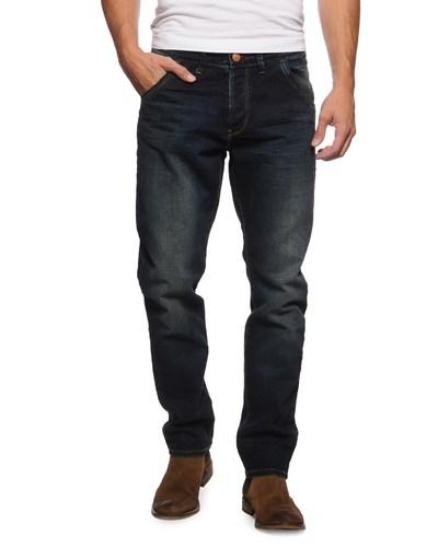 ltb jeans herren ferlon blau herren 50 reduziert. Black Bedroom Furniture Sets. Home Design Ideas