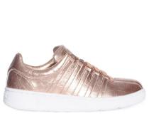 Sneaker, kupfer, Damen