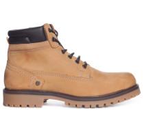 Boots, Beige, Herren