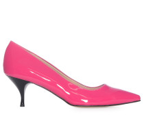 Pumps, pink, Damen