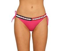 Bikinislip pink