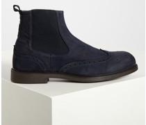 Chelsea Boots navy