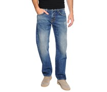 Jeans Duncan by LTB