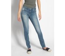 Jeans Aspen Y hellblau