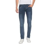 Jeans Elsa 1 blau
