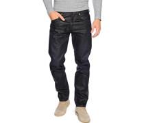 Jeans, navy, Herren
