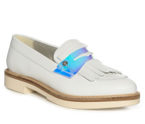 Penny Loafers offwhite