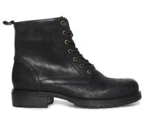 Nadia Boot, black, Damen