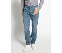 Jeans Rider hellblau