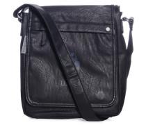 Tasche, schwarz, Unisex