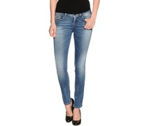 Peggy Jeans, denim, Damen