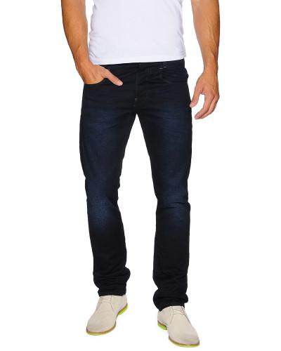 Jeans New Radar Slim blau