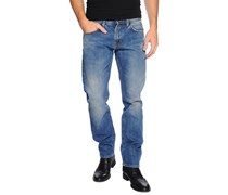 JeansDuncan by LTB