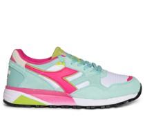Sneaker mint/pink