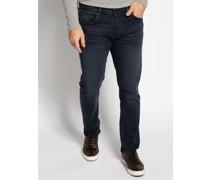 Jeans Lawrie navy
