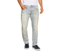 Jeans Chicago hellblau