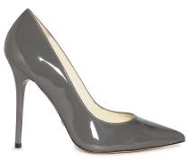 High Heels, Grau, Damen