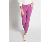 Jeans Jane rosa
