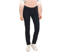 Jeggings navy