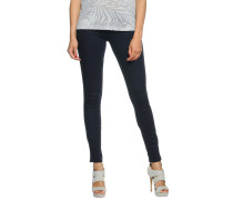 Jeggings, dunkelblau, Damen