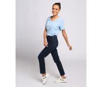 Jeans 11WWZ navy
