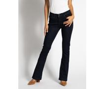 Jeans Fallon navy