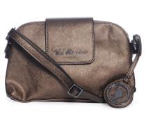 Tasche, bronze, Damen