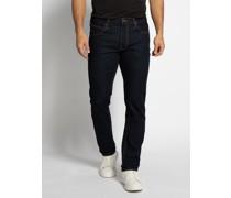 Jeans Daren navy