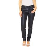 Jeans Sophie navy
