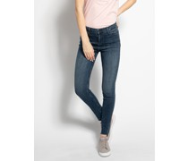Jeans Amy dunkelblau