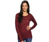 Pullover, Rot, Damen